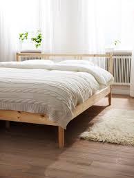 Low Bed Frames Ikea Best 25 Ikea Bed Frames Ideas On Pinterest Bed Frame Storage