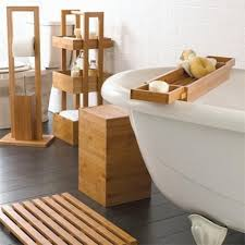 Wooden Bathroom Furniture 73 Practical Bathroom Storage Ideas Digsdigs