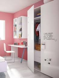 TwinFull Bunk Bed Youth Bedroom Bedrooms Art Van Furniture - Childrens bedroom furniture colorado springs