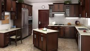 shaker kitchen island kitchens ultra modern kitchen idea with large shaker