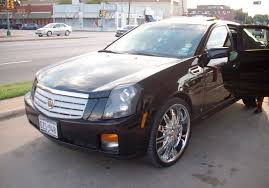 cadillac cts mpg 2007 cadillac cts mpg ameliequeen style 2007 cadillac cts