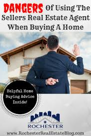 17 best images about home buyer u0027s tips on pinterest a house