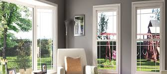 Okna Patio Doors Okna Windows By Tac Home Remodeling Tac Home Remodeling