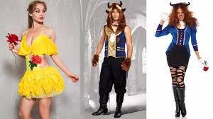 the most mind boggling u0027sexy u0027 costumes of halloween 2017