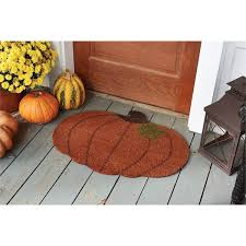 american decorations in the uk for autumn and