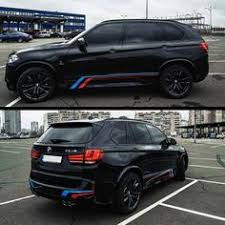 xbimmers bmw x5 acs kit and wheels for the e70 x5 xbimmers com bmw x6