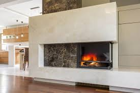 fireplace surrounds divine stoneworks