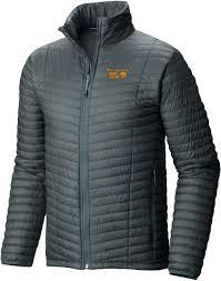 hunter fan thermostat mountain hardwear strecker fleece jacket for