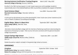 Vet Tech Resume Examples Laboratory Animal Technician Sample Resume Easy Write Vet Resume