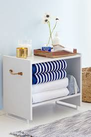 Bedroom Storage Hacks by 20 Ikea Storage Hacks Storage Solutions With Ikea Products