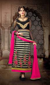 indian party dress dress yp