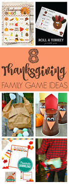 307 best thanksgiving ideas images on diy