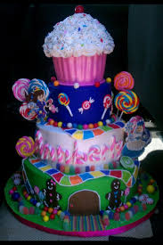 candyland birthday cake s media cache ak0 pinimg originals 3b 18 e5 3b