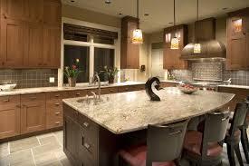 prairie style homes interior prairie style interiors ideas the