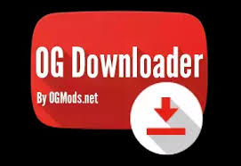 adaway android ogyoutube 3 1 mod color adaway apk android apps pro premium