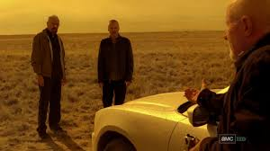 Breaking Bad Episoden Breaking Bad Season 5 Episode 1 U201clive Free Or Die U201d U2013 Cinema