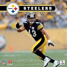 gifts for steelers fans 26 best steelers images on pinterest steeler nation steelers