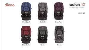 best dino carseat deals black friday diono radian rxt car seat go baby go