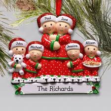 Cheap Personalised Christmas Decorations Personalized Gifts From Giftsforyounow Com