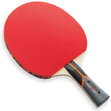 butterfly table tennis racket stayer 3000 butterfly table tennis bat with rubber ebay