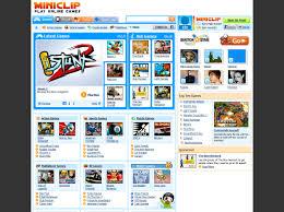 miniclip monster truck nitro 2 online games site quest