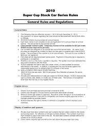 resume sle format word document resume templates transit driver sales lewesmr bus driver resume