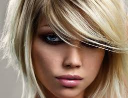 cost of a womens haircut and color in paris france hype cut and color bar smithtown ny