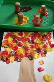 Cool Thanksgiving Crafts For Kids 337 Best Fall Art Projects Images On Pinterest Fall Kids Crafts