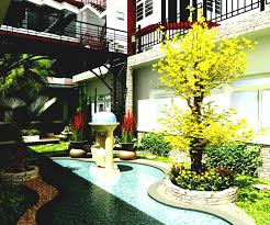 interior garden design ideas indoor garden ideas vegetable gardening home decor gallery