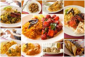different indian cuisines 10 most loved indian dishes around the globe