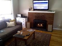 Apartment Setups Living Room Setup Magnificent 7 Living Room Tv Setups Capitangeneral
