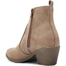 buy ankle boots malaysia something borrowed boots the best prices in malaysia iprice