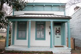 this old house paint ideas two tone treatment elevate your walls