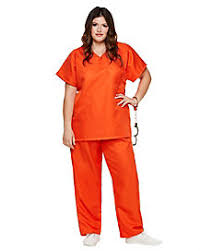 Size Halloween Costume Costumes U0026 Convicts Costumes Couples Spirithalloween