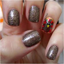 top 10 diy gobbler nail to gobble up top inspired
