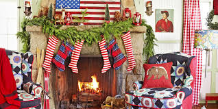 best decorations 100 country christmas decorations decorating ideas 2017