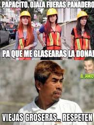 Pinches Memes - pinches groseras v meme by raulyazhek memedroid