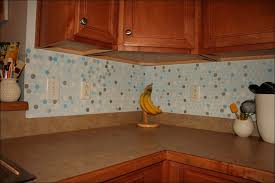 Home Depot Kitchen Wall Tile - kitchen cheap peel and stick tile backsplash peel and stick