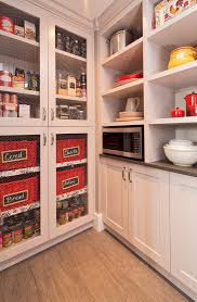 Kitchen Pantry Storage Ideas Interesting Kitchen Pantry Cabinet Ideas And Best 25 Pantry