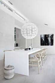 minimalist dining table and chairs modern minimalist dining room table chairs surripui net