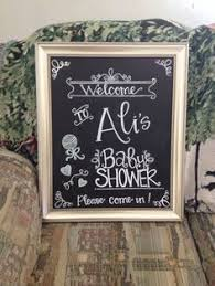 baby shower welcome sign welcome sign for baby shower baby shower babies