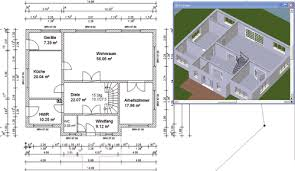 arcon visuelle architektur arcon eleco small business 2 0
