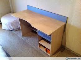 bureau d ordinateur à vendre bureau d ordinateur a vendre a vendre 2ememain be