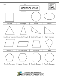 The 25 Best Anchor Print - circle geometry worksheets new the 25 best circle theorems ideas