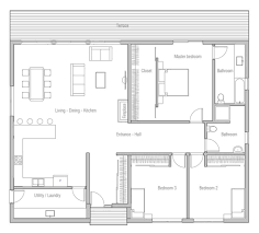 house plans affordable house plans southern home plans visbeen