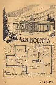 3592 best floorplans images on pinterest my house architecture