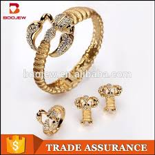 new arrival fashion style gold plated alloy snake shape 2016 fashion new design snake alloy gold plated jewelry