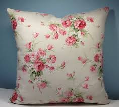 Shabby Chic Pillow Covers by 246 Best Throw Pillows Images On Pinterest Throw Pillow Covers