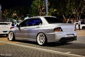 mitsubishi evolution 9 mitsubishi lancer evolution 9 tuning 12 tuning