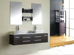 cabinets to go bathroom vanity cabinets to go bathroom vanities airpodstrap co